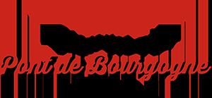 Camping du Pont de Bourgogne | Chalon-sur-Saône Logo